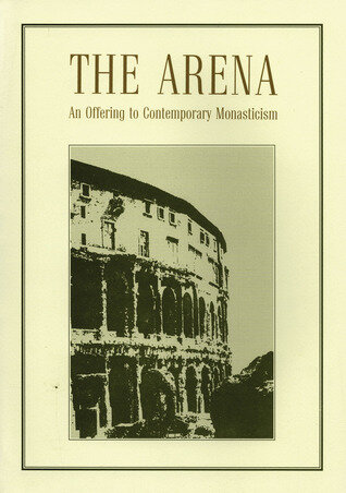 The Arena.jpg