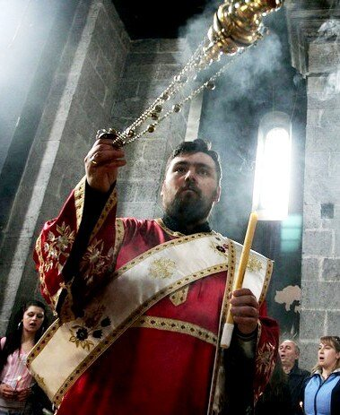 archdeacon.jpg